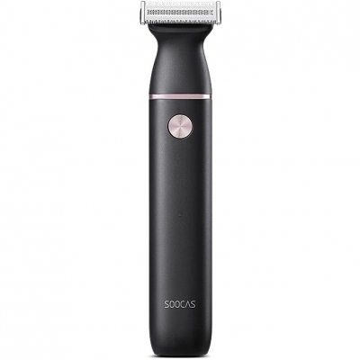 Электробритва Xiaom SOOCASi Electric Razor ET2 в магазинах Bindli