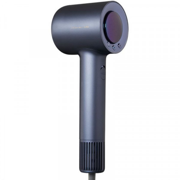 Фен Xiaomi x Zhibai High-Speed Hair Dryer HL9 в магазинах Bindli