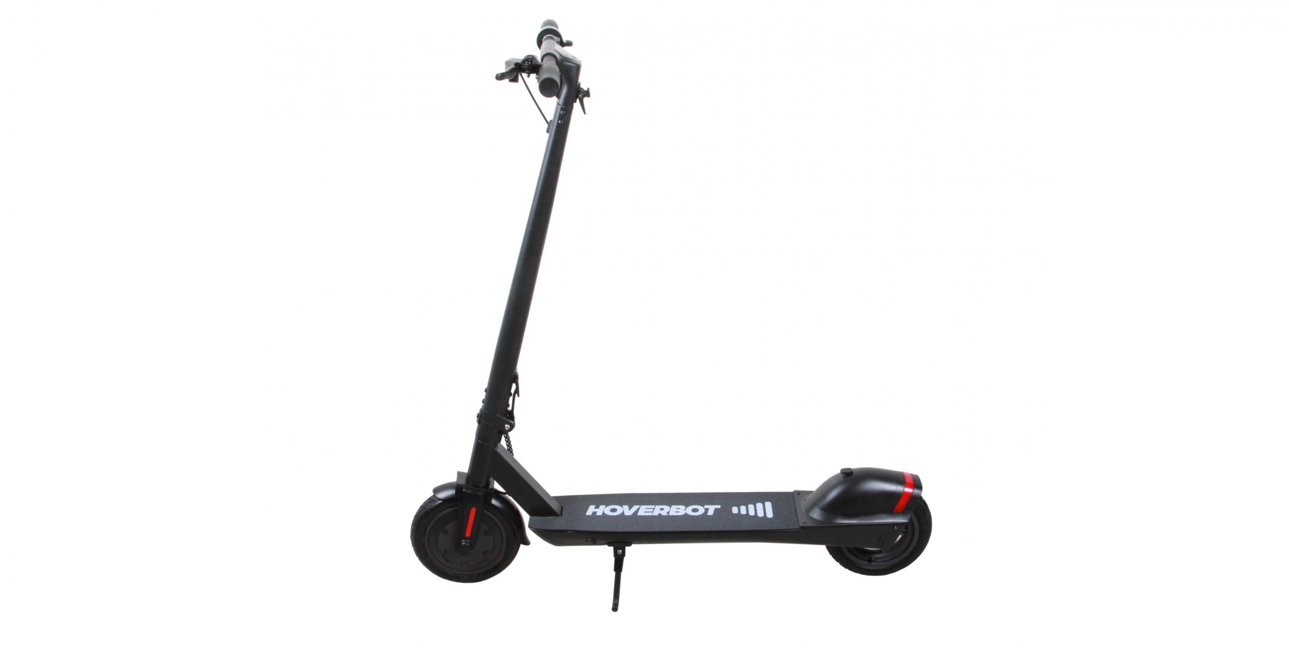 Hoverbot GR01