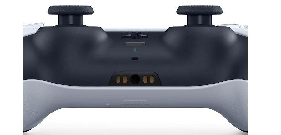 Геймпад Беспроводной Sony DualSense, для PlayStation 5