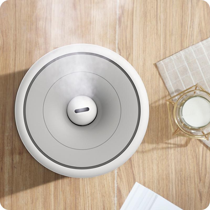 Увлажнитель воздуха Xiaomi Deerma Water Humidifier DEM-F628S