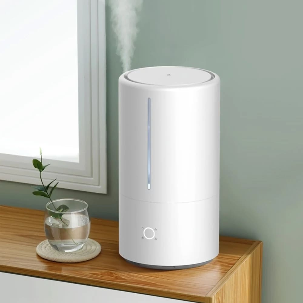 Xiaomi Mijia Smart Sterilization Humidifier S