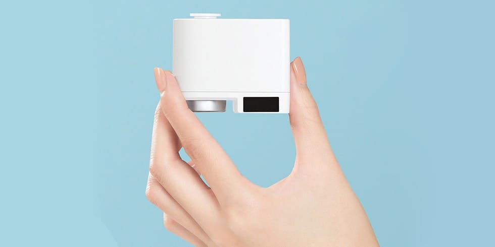 Xiaomi Smartda Induction Home Water Sensor