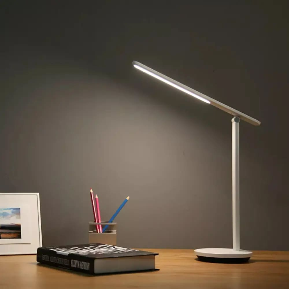 Настольная лампа Xiaomi Yeelight LED Folding Desk Lamp Z1 Pro (YLTD14YL)