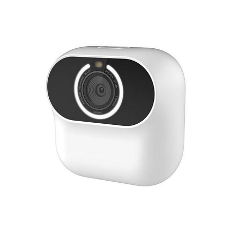 IP камера Xiaomi Al Camera 13MP Smart Gesture Recognition в магазинах Bindli
