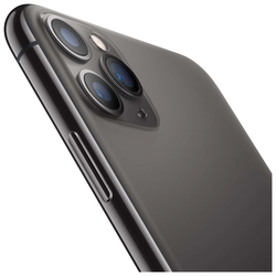 iPhone 11 Pro Max 64Gb Space Gray в магазинах Bindli