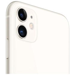 iPhone 11 128Gb White в магазинах Bindli