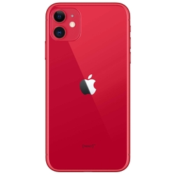 iPhone 11 128Gb Red в магазинах Bindli