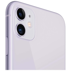 iPhone 11 128Gb Purple в магазинах Bindli