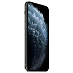 iPhone 11 Pro 64Gb Silver в магазинах Bindli