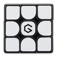 Кубик Рубика Xiaomi Giiker Design off Magnetic Cube M3 в магазинах Bindli